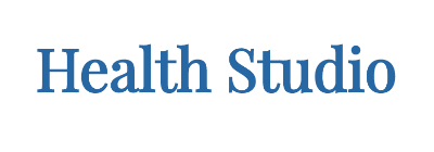 Healthstudio